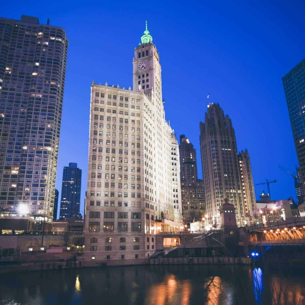Wrigley-Building-Chicago-1x1