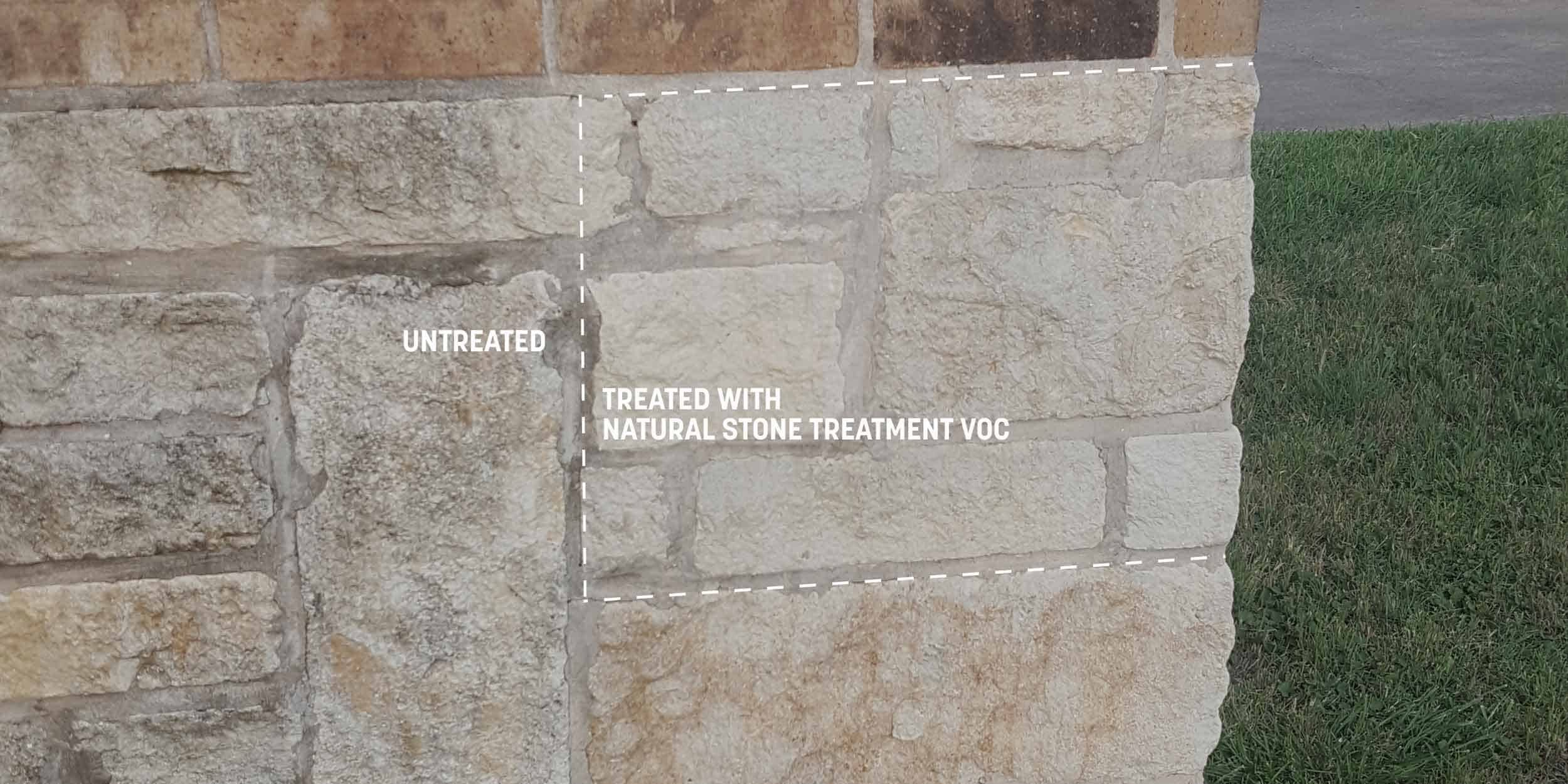 natural-stone-treatment-voc-before-and-after