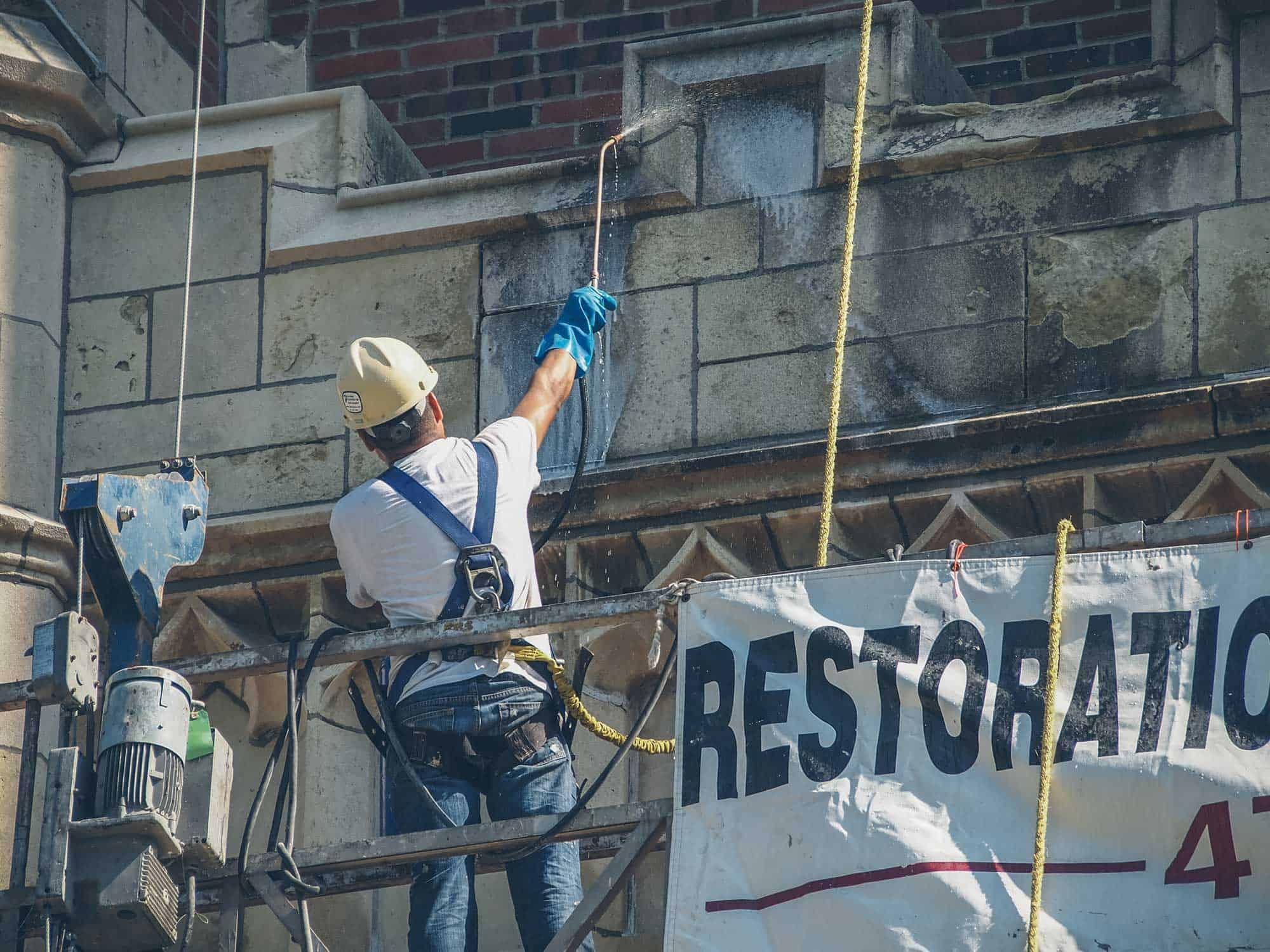 SafRestorer-application-building-restoration