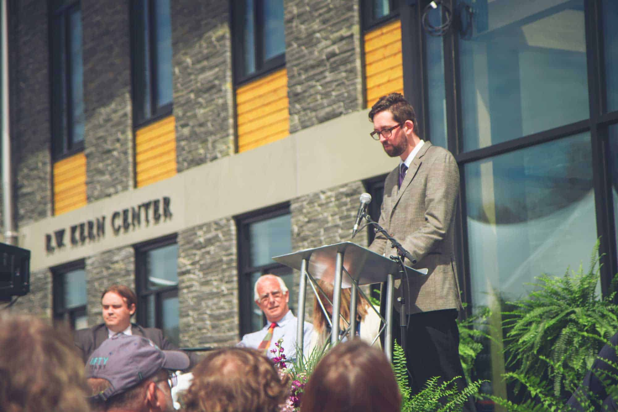 Grand-Opening-of-the-RW-Kern-Cetner