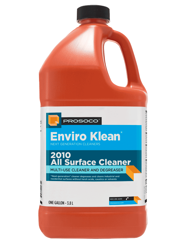 2010-All-Surface-Cleaner-1-Gal