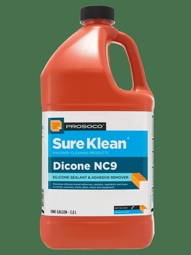 Dicone-NC9-1-Gal