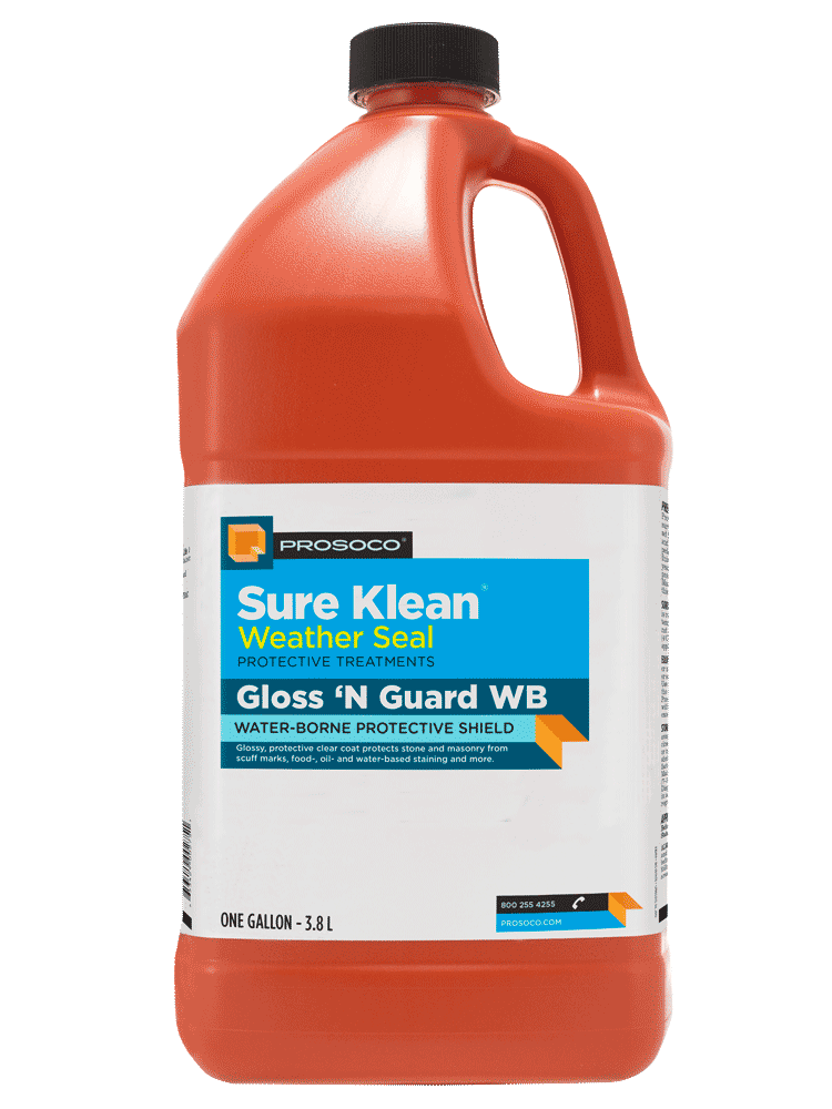 Gloss-N-Guard-WB-1-Gal