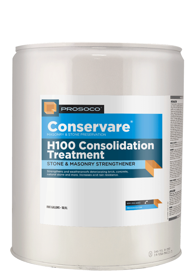 H100-Consolidation-Treatment-5-Gal