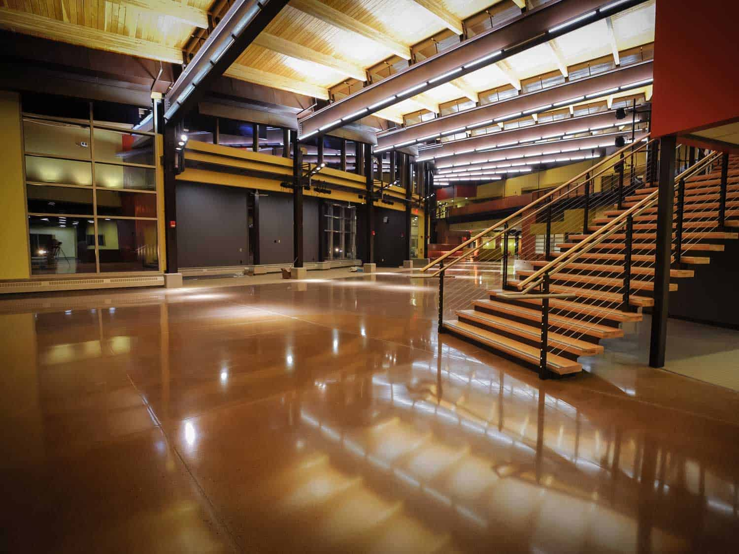 LS-concrete-floor-University-of-Wisconsin-Superior