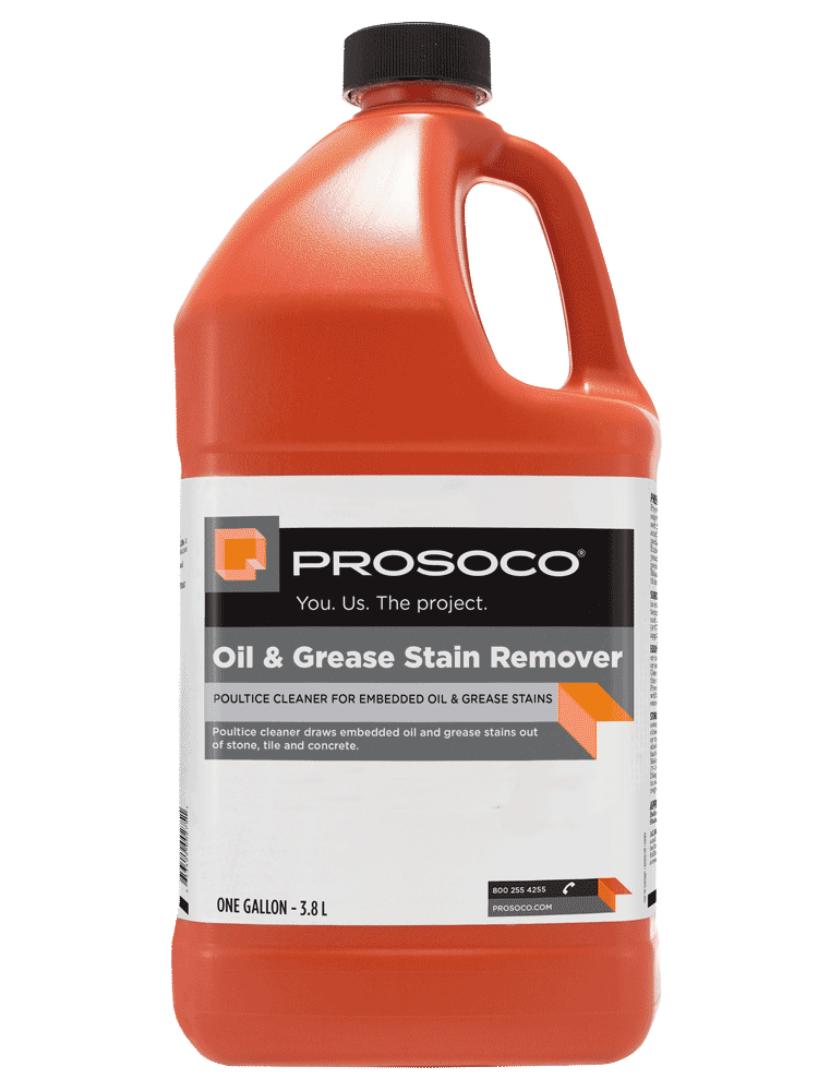 Oil-Grease-Stain-Remover-1-Gal