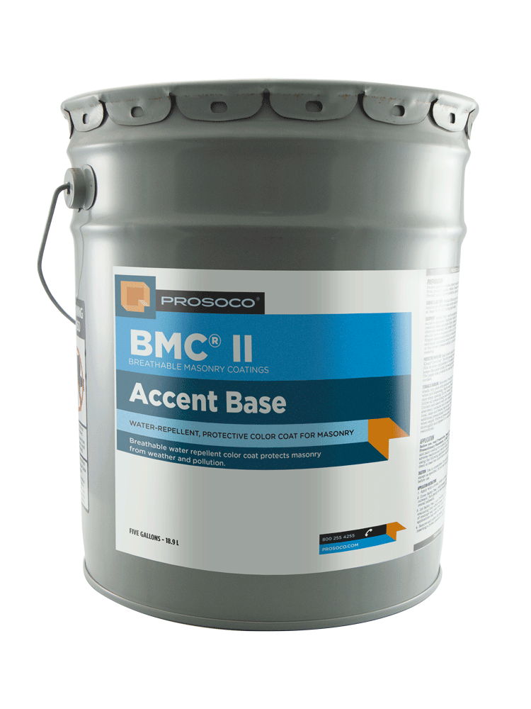 accent base paint