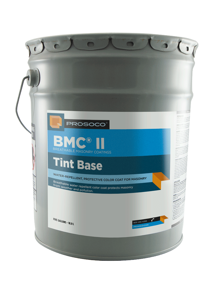 BMC-II-Tint-Base-5-Gal