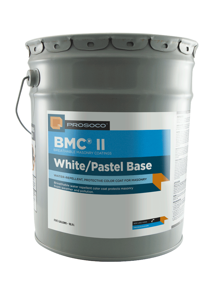 white base paint