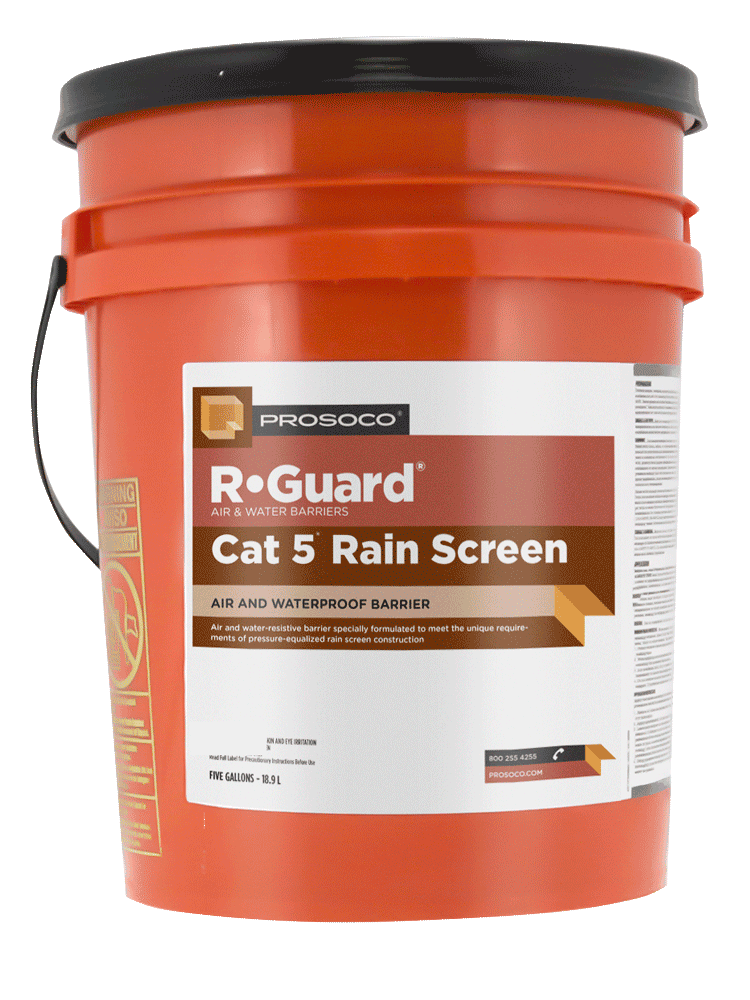 Cat-5-Rain-Screen-5-Gal