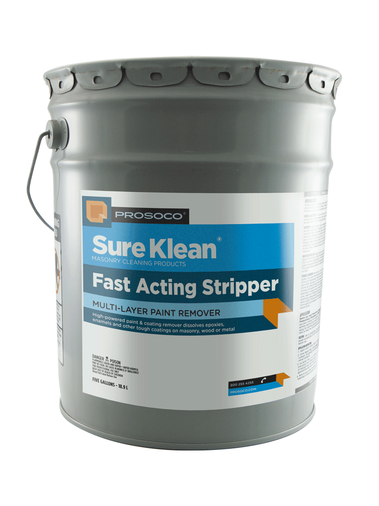 Fast-Acting-Stripper-5-Gal
