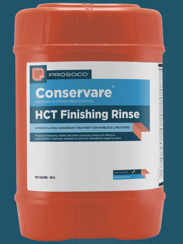 HCT-Finishing-Rinse-5-gal