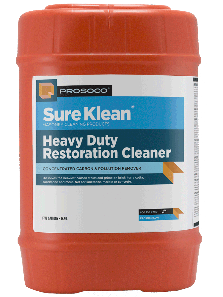 Heavy-Duty-Restoration-Cleaner-5-Gal