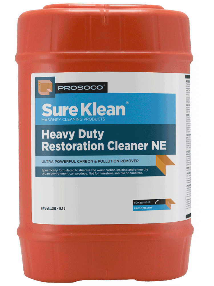 Heavy-Duty-Restoration-Cleaner-NE-5-Gal