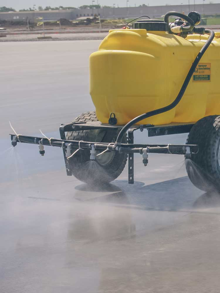 LS-CS-dustproofing-green-concrete