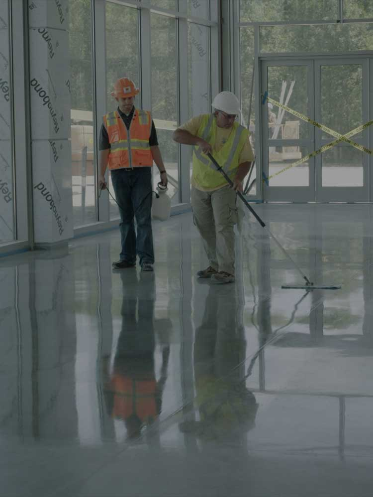 PolishGuard-How-to-protect-polished-concrete-still