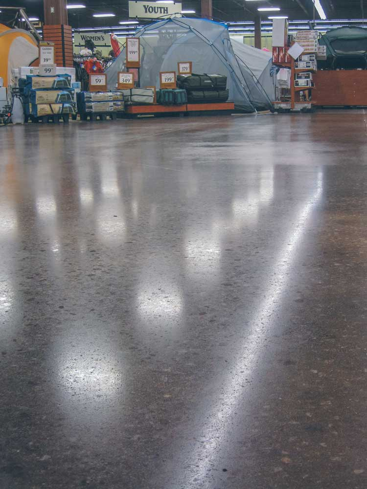 PolishGuard-retail-concrete-floor