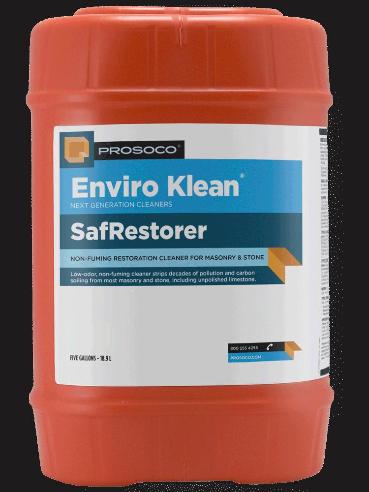 SafRestorer-5-Gal
