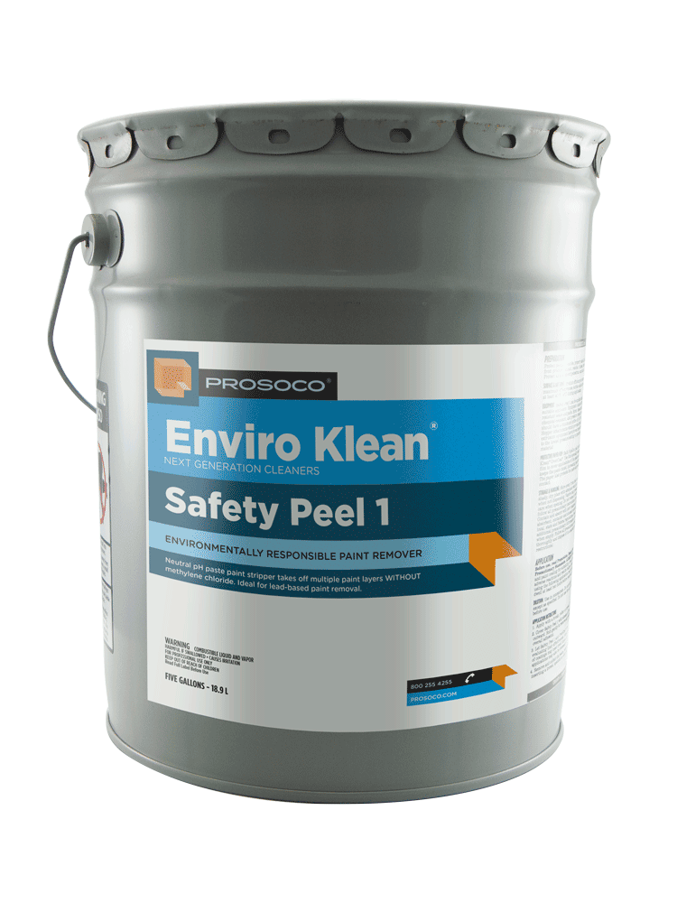 Safety-Peel-1-5-Gal