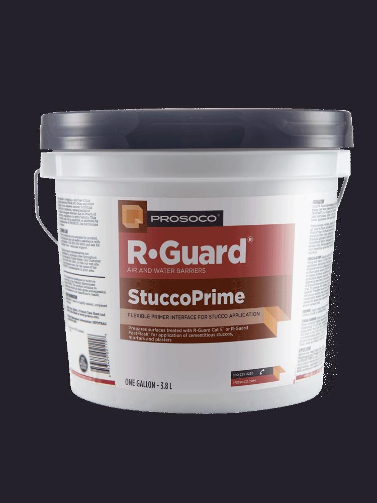 StuccoPrime-1-Gal