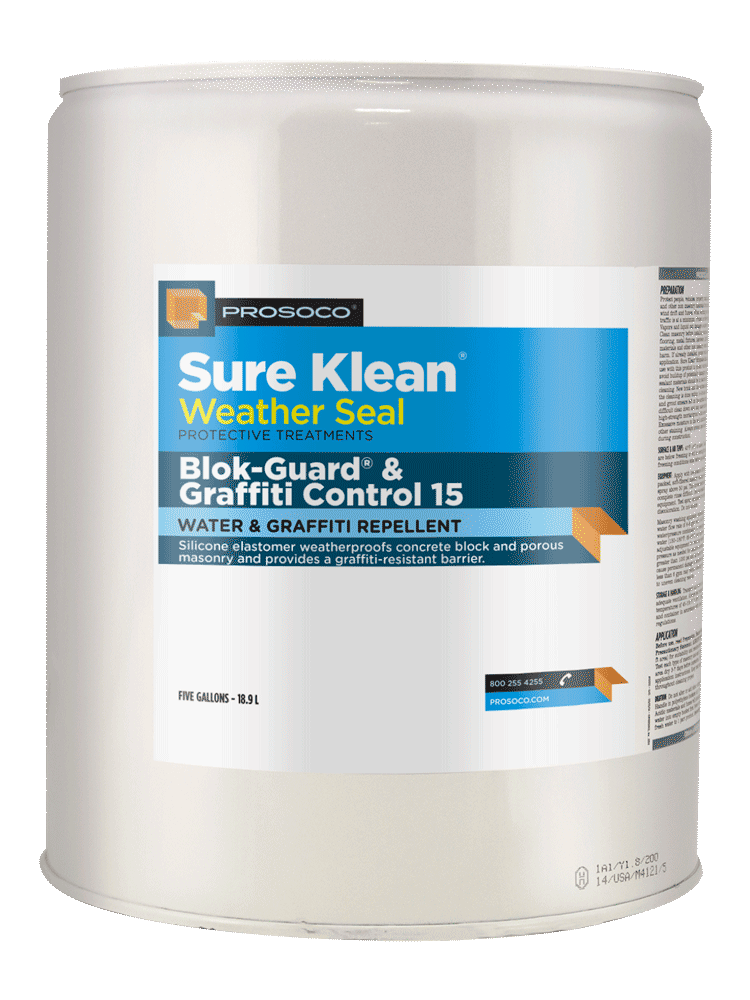 BlokGuard-and-Graffiti-Control-15-5-Gal