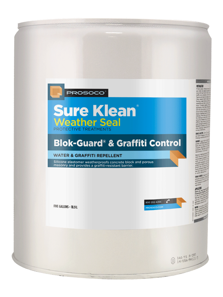BlokGuard-and-Graffiti-Control-5-Gal