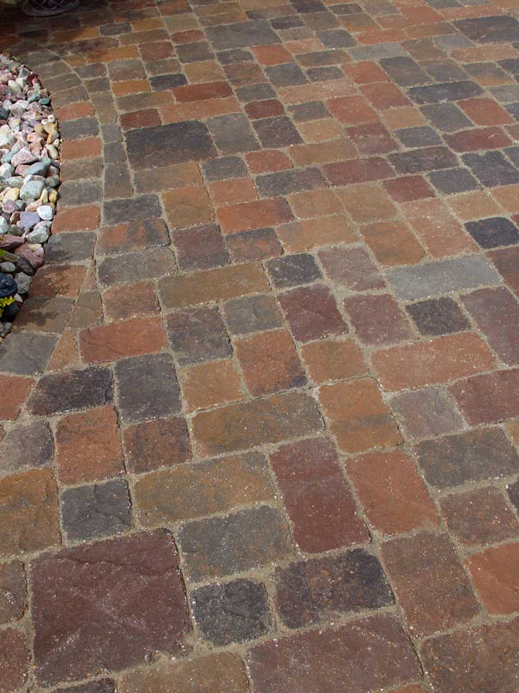 Color-Enhancer-WB-applied-on-pavers