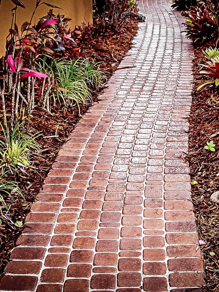 Deep-Sheen-protecting-pavers