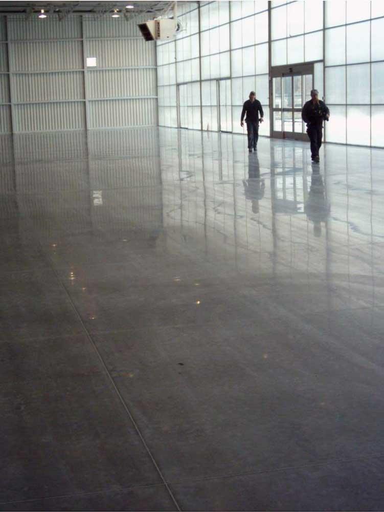 DuraSheen-on-industrial-floor