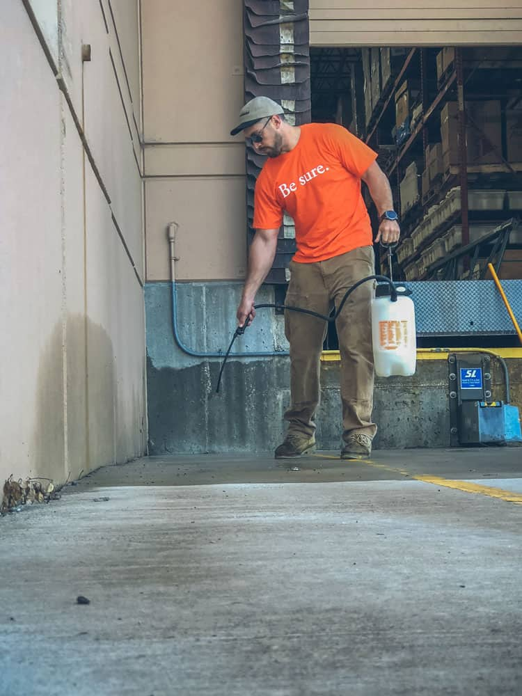 Light-Duty-Concrete-Cleaner-cleaning-horizontal-concrete