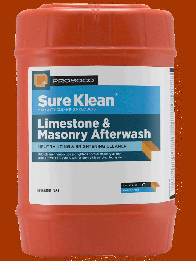 Limestone-Masonry-Afterwash-5-Gal