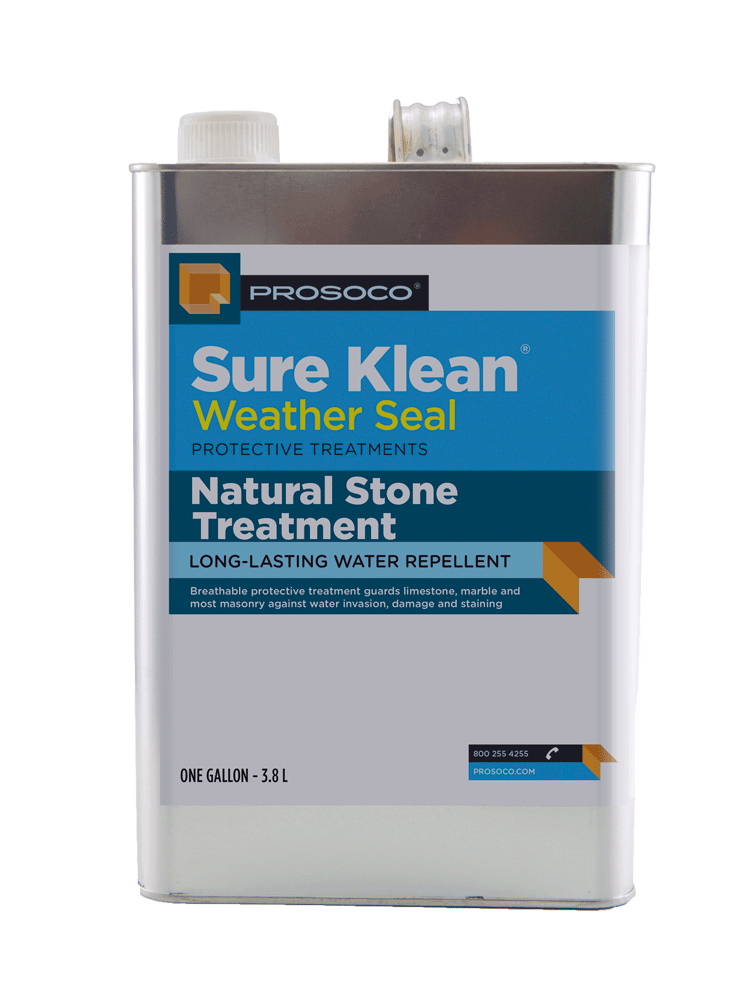 Natural-Stone-Treatment-1-Gal