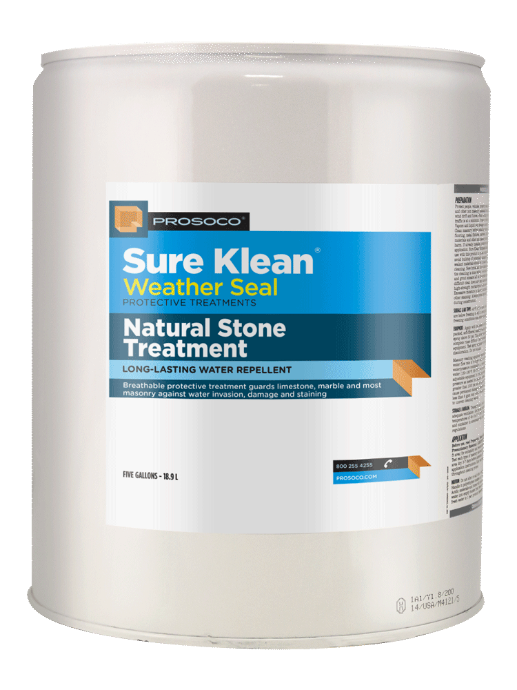 Natural-Stone-Treatment-5-Gal