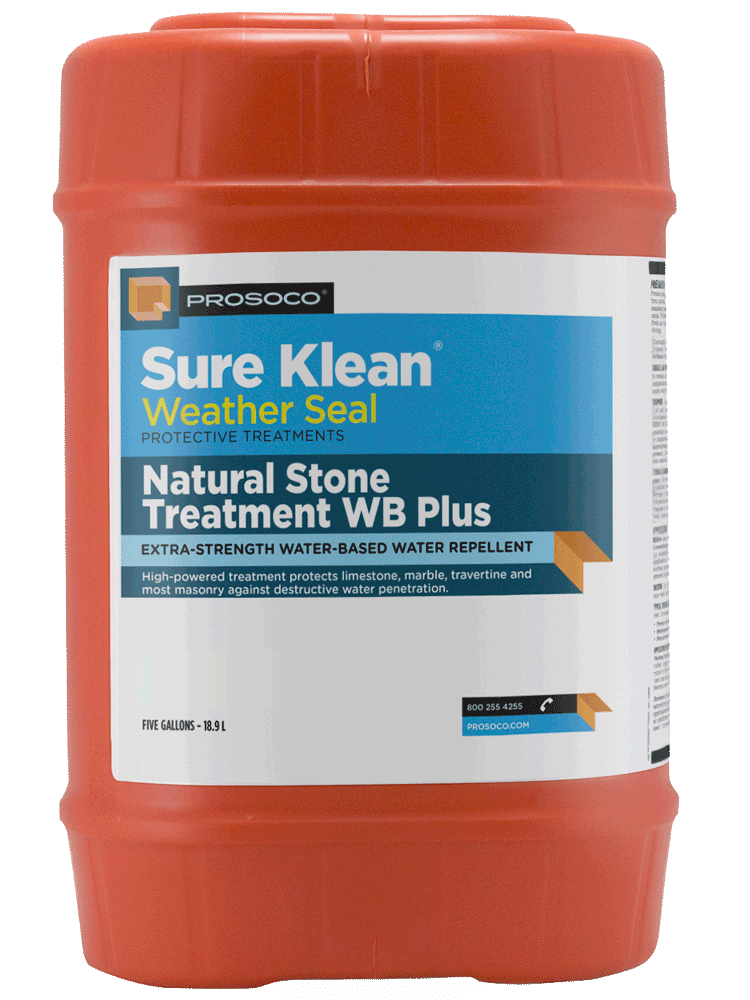 Natural-Stone-Treatment-WB-Plus-5-Gal