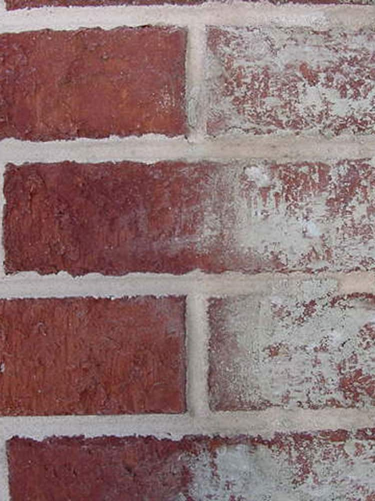Residential-BricKlean-Plus-cleaning-red-brick
