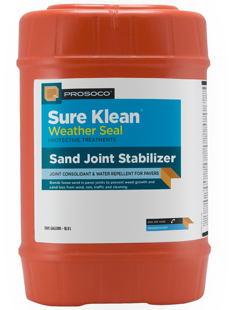 Sand-Joint-Stabilizer-5-Gal