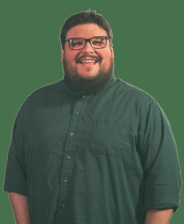 Shane-Wilson-PROSOCO-large