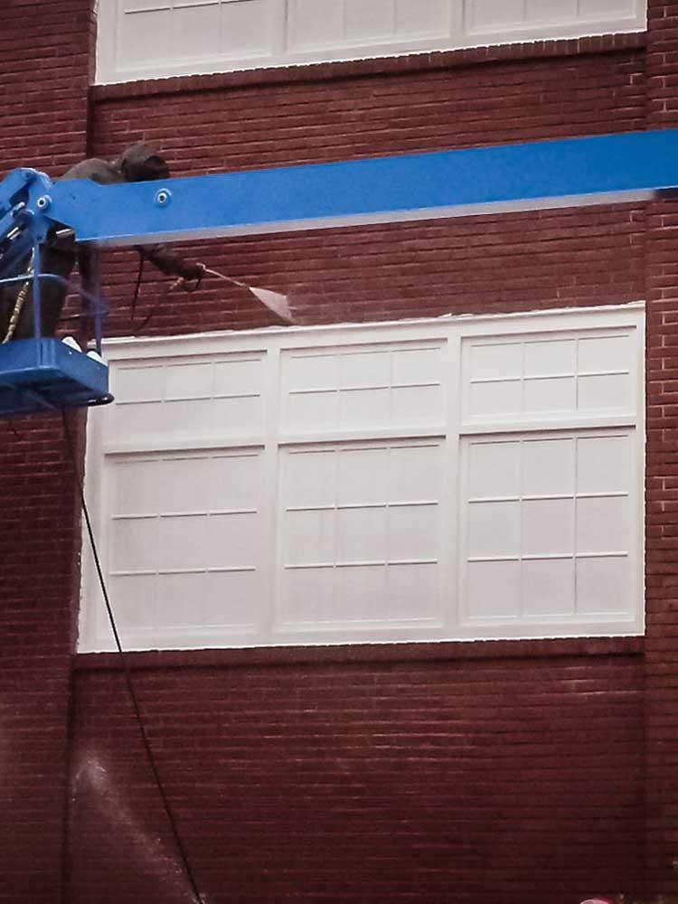 liquid masking film for windows