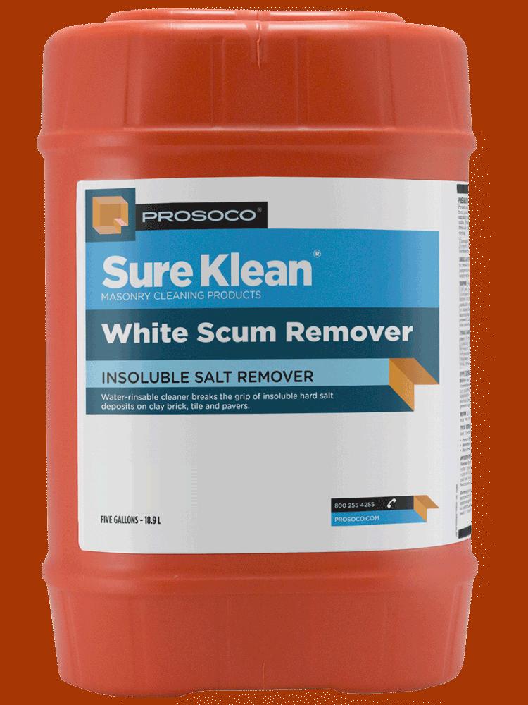 White-Scum-Remover-5-Gal