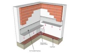 inside-corner-detail-f11b