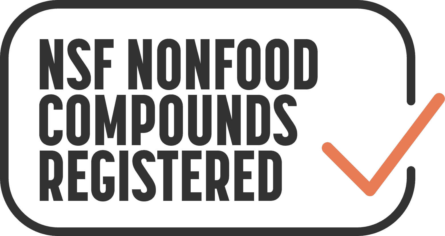 nsf-non-foods-compound-registered