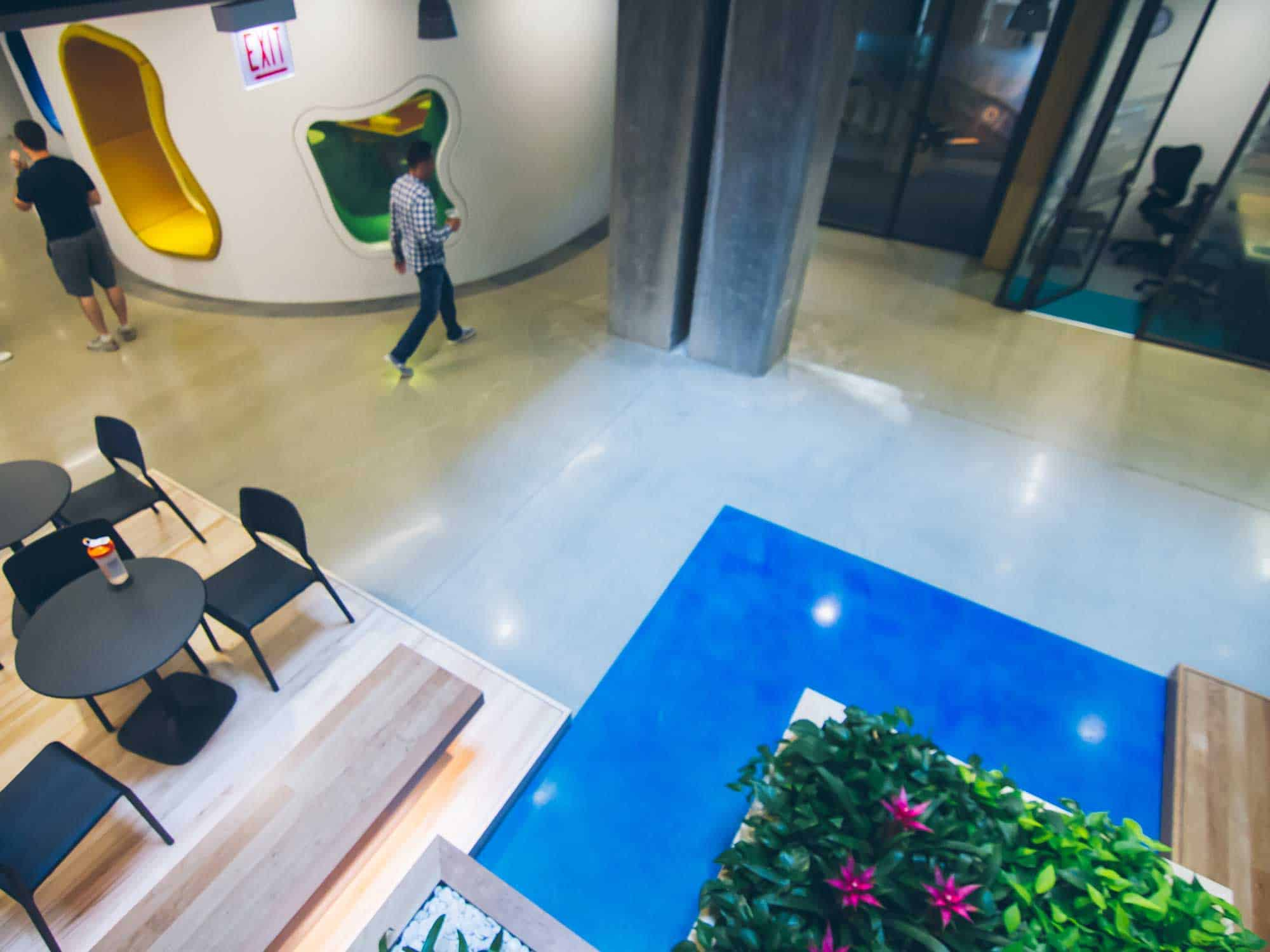 ColorHard-concrete-floor-office
