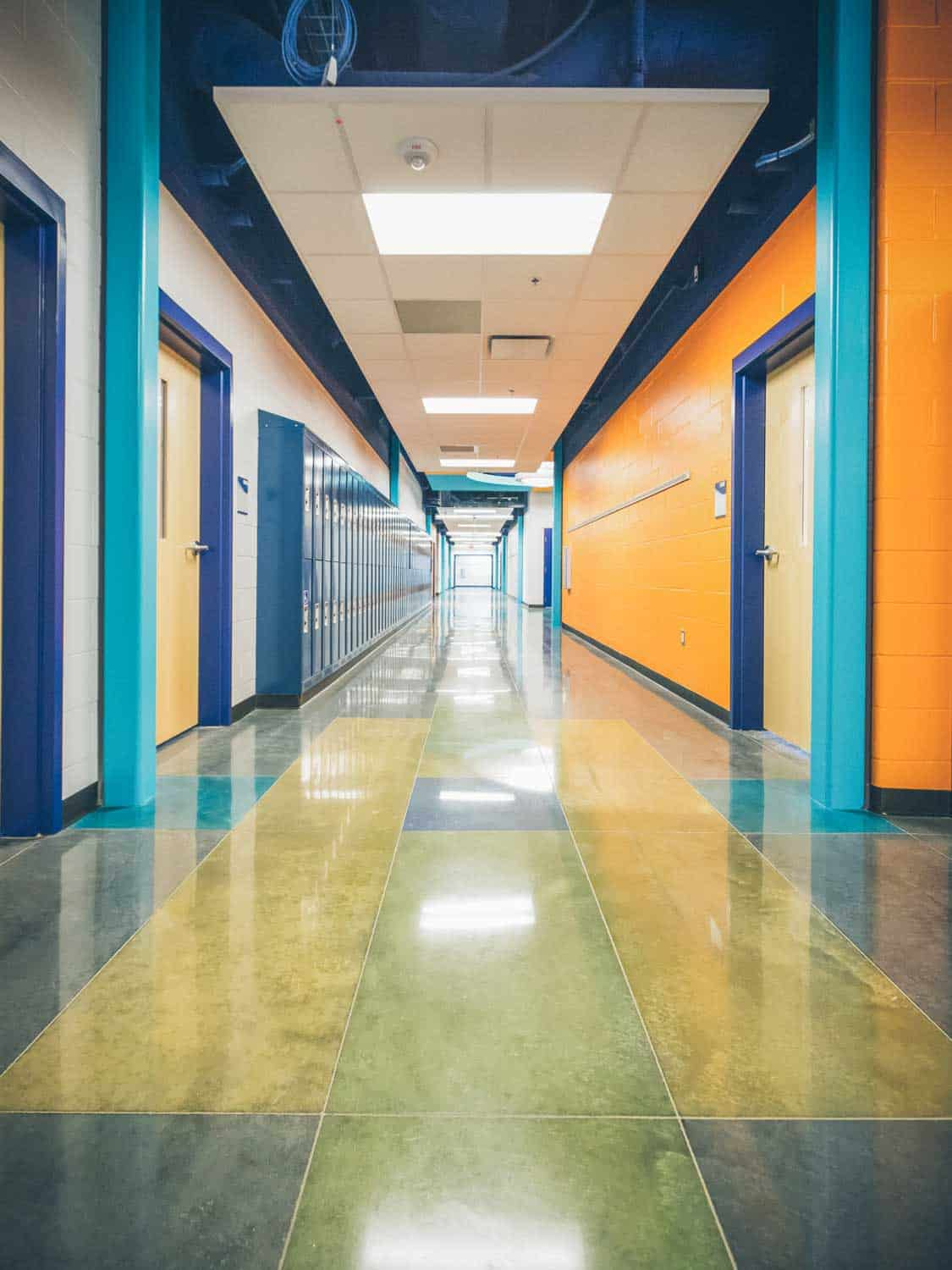 Improving-and-Prolonging-the-Performance-of-Finished-Concrete-Floors