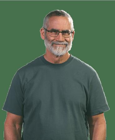 Ken-Hatfield-PROSOCO-2018-large