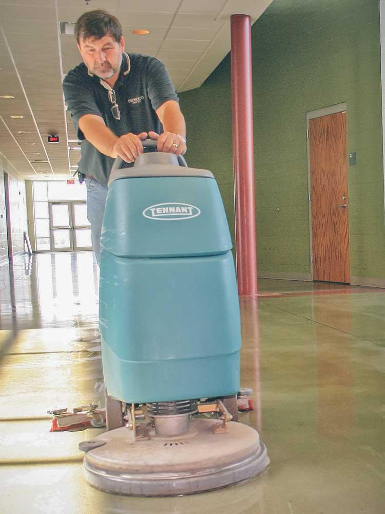 LS-Klean-Ultra-15-concrete-floor-cleaner