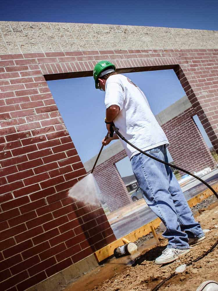 New-Rules-for-New-Construction-Cleandown