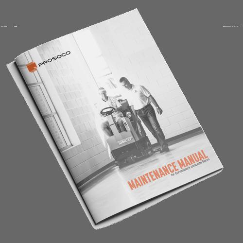 concrete-flooring-maintenance-manual