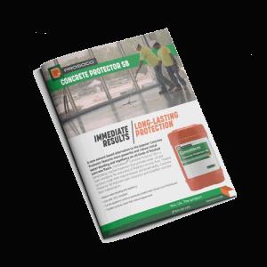 concrete-protector-sb-flyer