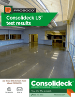 consolideck-ls-test-results-brochure