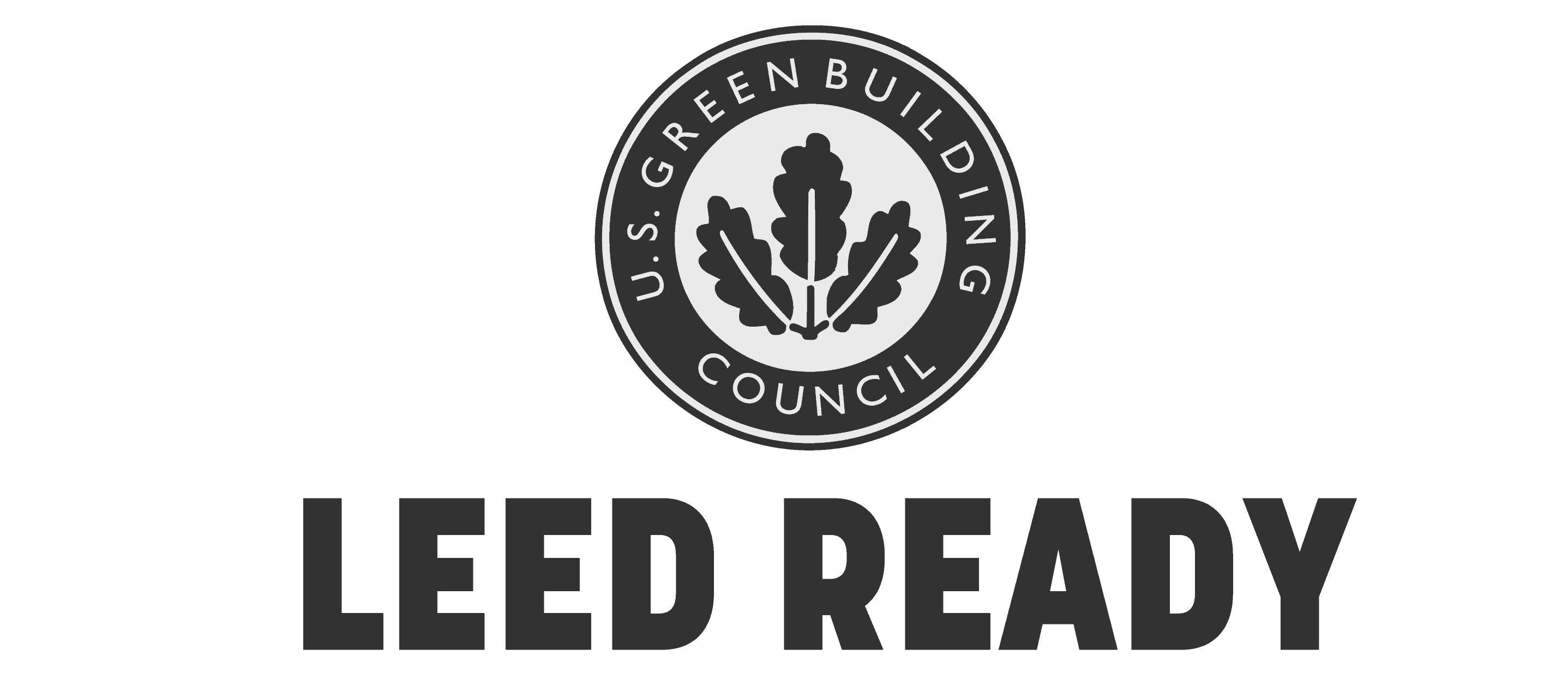 leed-ready-top-icon